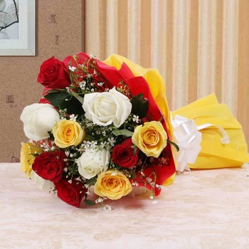 love-of-roses